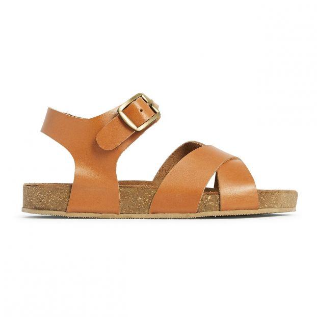 0ed525ea41 German sandals Camel Bonton Shoes Baby , Children