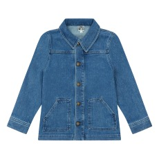 product-Bonton Pacson jacket