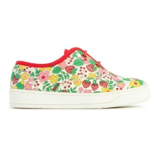 product-Bonton Strawberry trainers