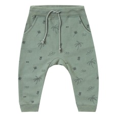 product-Rylee + Cru Jogger Beach