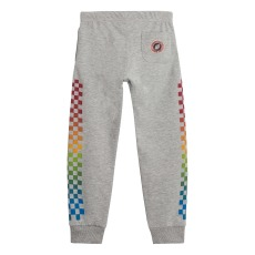 product-Sweet Pants Rally jogging bottoms
