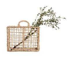 product-Cosydar Woven Basket