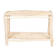 product-Cosydar Wooden Bench