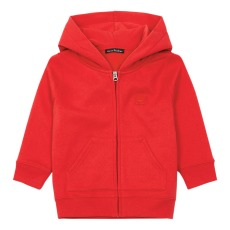 product-Acne Studios Mini Ferri Hooded Sweatshirt
