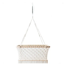 product-Nature King Hanging Cradle