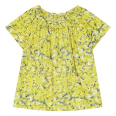product-Bonpoint Goldia Blouse