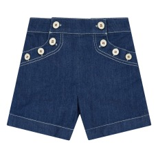 product-Bonpoint Short Léa