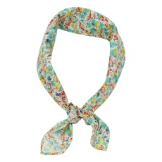 product-Bonpoint Foulard Liberty