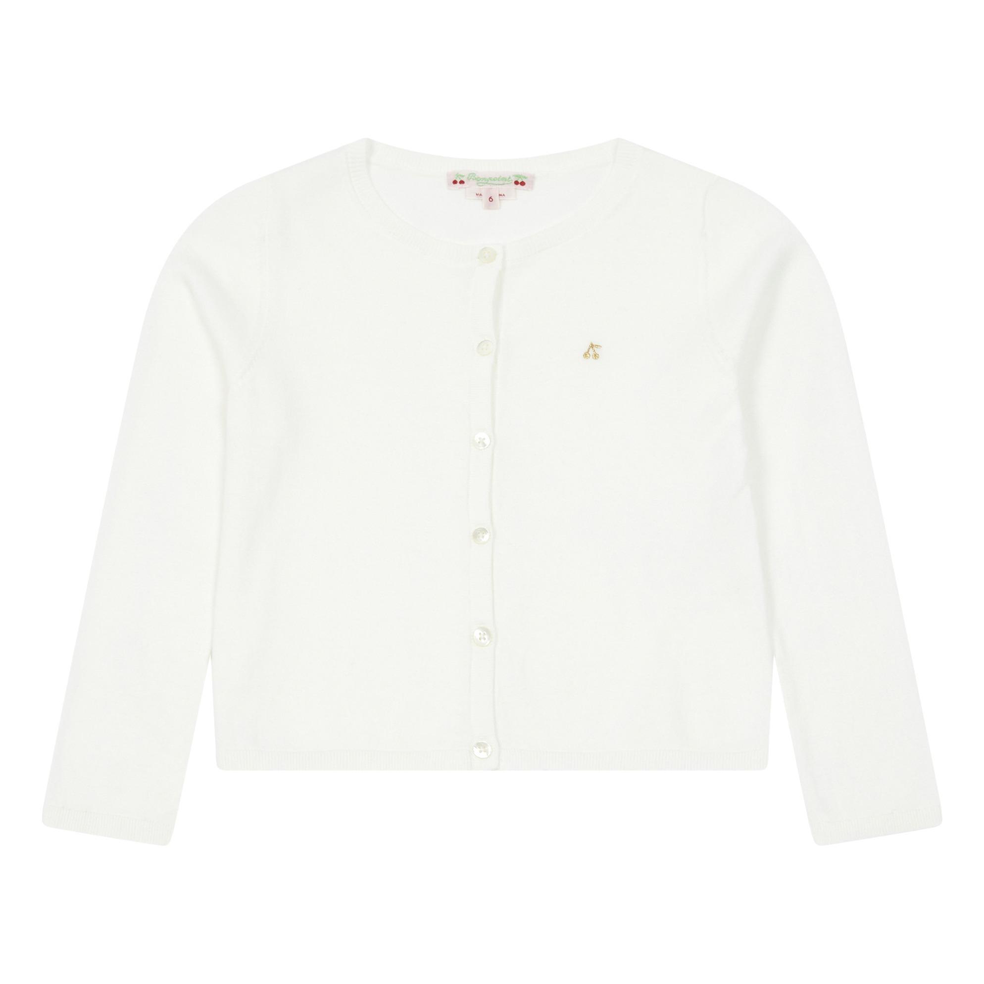 Wei Juan Pullover Für Mädchen Mädchen Kleidung Strickjacke Kaschmir Strick Pullover Kinder Pullover Outwears Mutter & Kinder