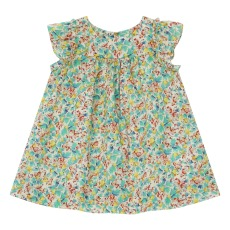 product-Bonpoint Vestido Liberty Laurie