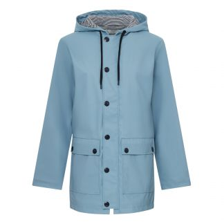 3c04f115575f Manteaux, vestes, blousons   vêtements femme de créateurs