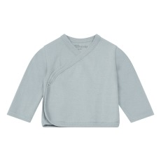 product-Minimalisma Mini Organic Cotton T-Shirt