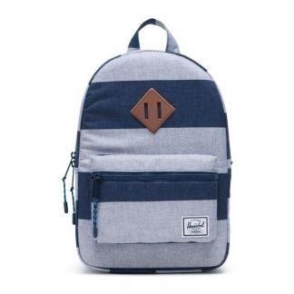 46b8b58779aa Herschel Heritage backpack-listing