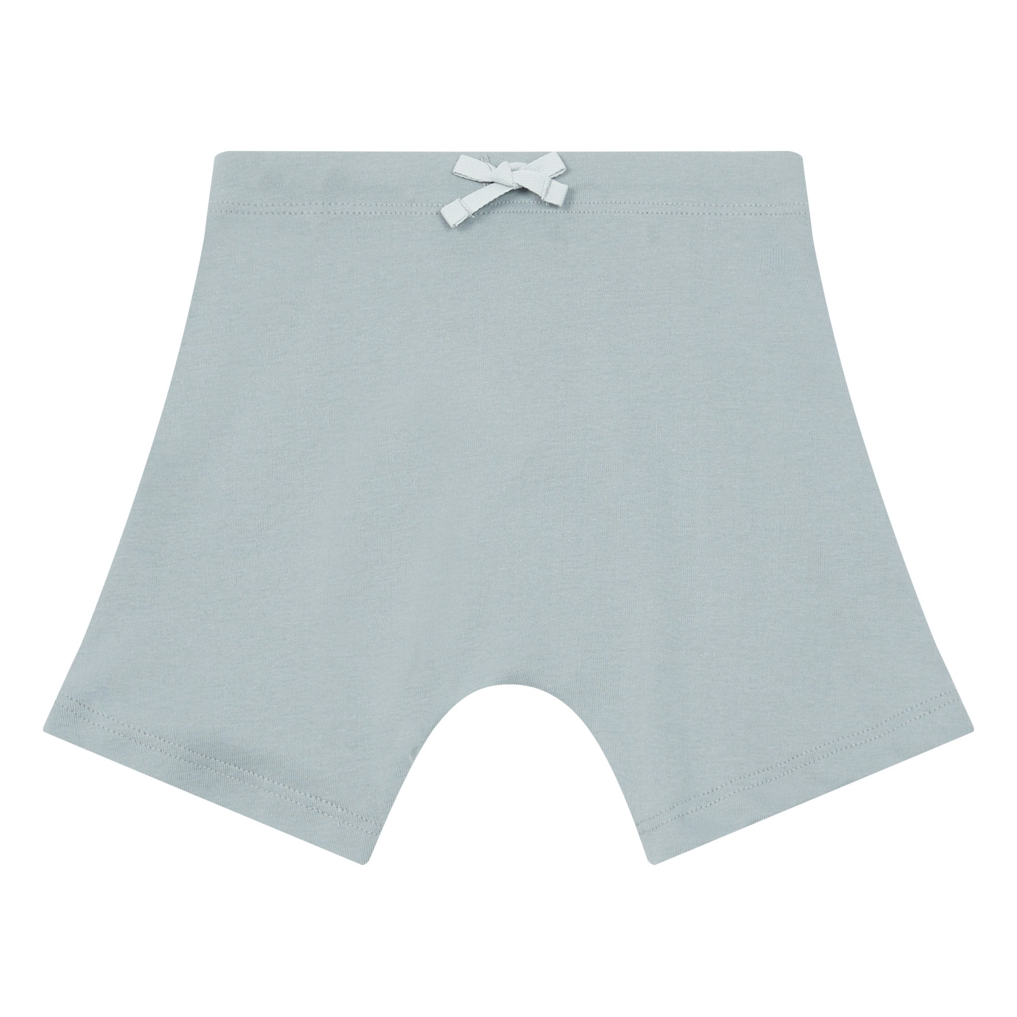 ccfa6389c Shorts, Bermuda shorts Children Boy (3)