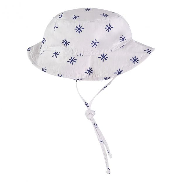 95+ Baby Hat Pixel Style By Buho Barcelona Bonjour Baby Baskets. Teo ... ba2729b9850