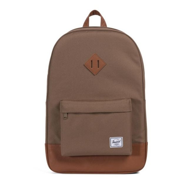 77b7446378 Backpack Brown Herschel Fashion Teen