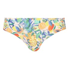 product-Esquisse Culotte Papaye & Co