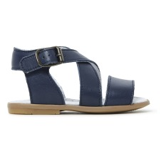 product-Little Mary Georges sandals