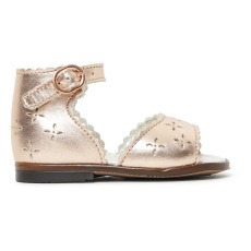 product-Little Mary Bridget sandals