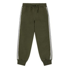 product-Zhoe & Tobiah Jogging bottoms