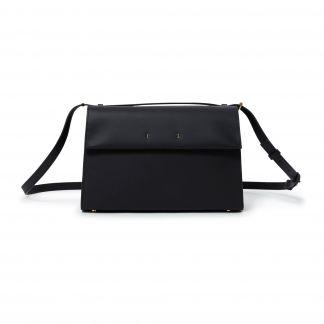 e915e6a08d72 PB0110 AB69 Cross body Bag-listing