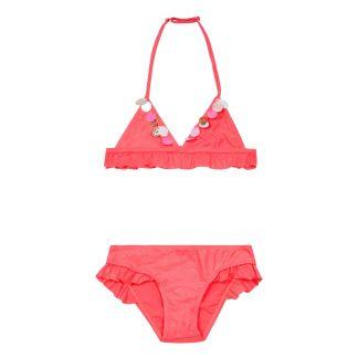 c304d645 Billieblush Frilled Bikini + Purse -listing