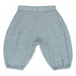 Numero 74 Pantalón Algodón Biológico Joe-listing 1c74582aa8ea