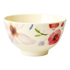product-Rice Selmas bowl