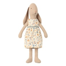 product-Maileg Girl bunny soft toy