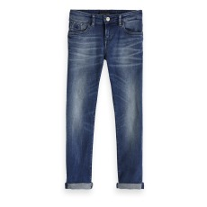 product-Scotch & Soda Strummer jeans
