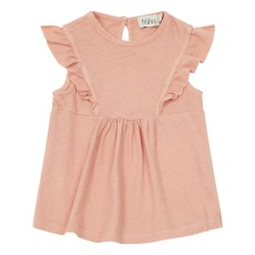 product-Buho Claire top