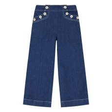 product-Bonpoint Leanne Flared Jeans