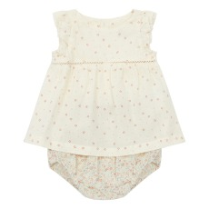 product-Bonton Robe + Bloomer Rialto