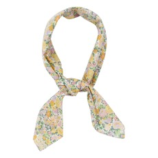 product-Bonton Foulard Liberty