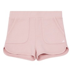 product-Bonpoint Fleece Shorts