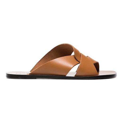 Sandales Allai
