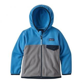 e9d4e3ec0 Baby Boy Coats