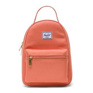 c96e8e1dcaf Herschel Nova Mini backpack-listing