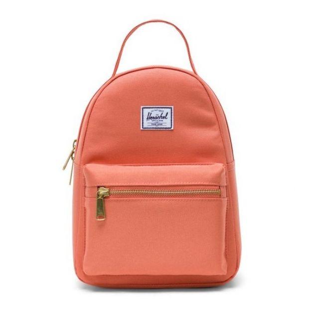 9cae922b1f45 Nova Mini backpack-product