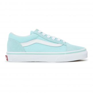 1206277c2a Vans Old Skool Trainers-listing