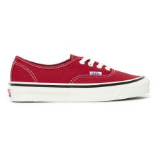 product-Vans Sneakers Authentic 44 Dx - Damenkollektion