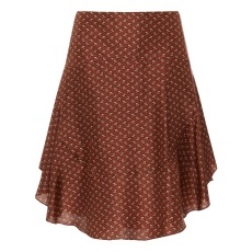 product-Masscob Hamel skirt