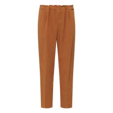 product-Pomandère Trousers