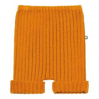 9341418f1 Oeuf NYC Everyday organic pima cotton shorts-listing