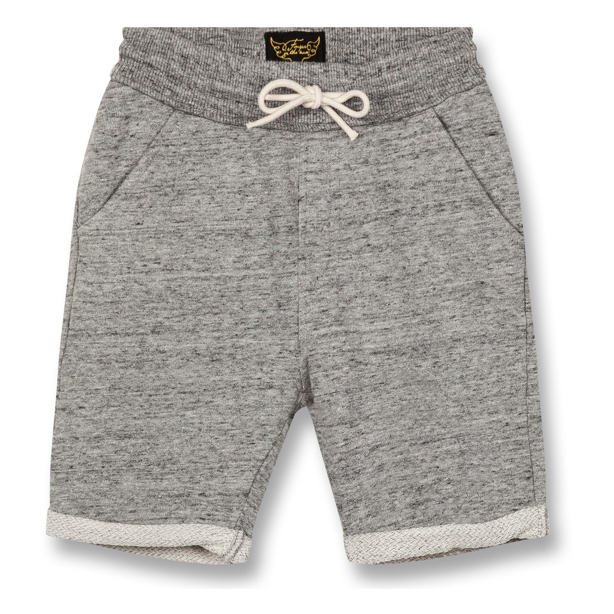e90ef4c52b Kids Clothing ⋅ Kids Fashion ⋅ Smallable. «