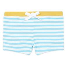 product-Bonton Polochon swim shorts