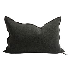 product-Maison de vacances Vice Versa Formentera Cushion