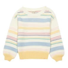 product-Hundred Pieces Pullover a righe