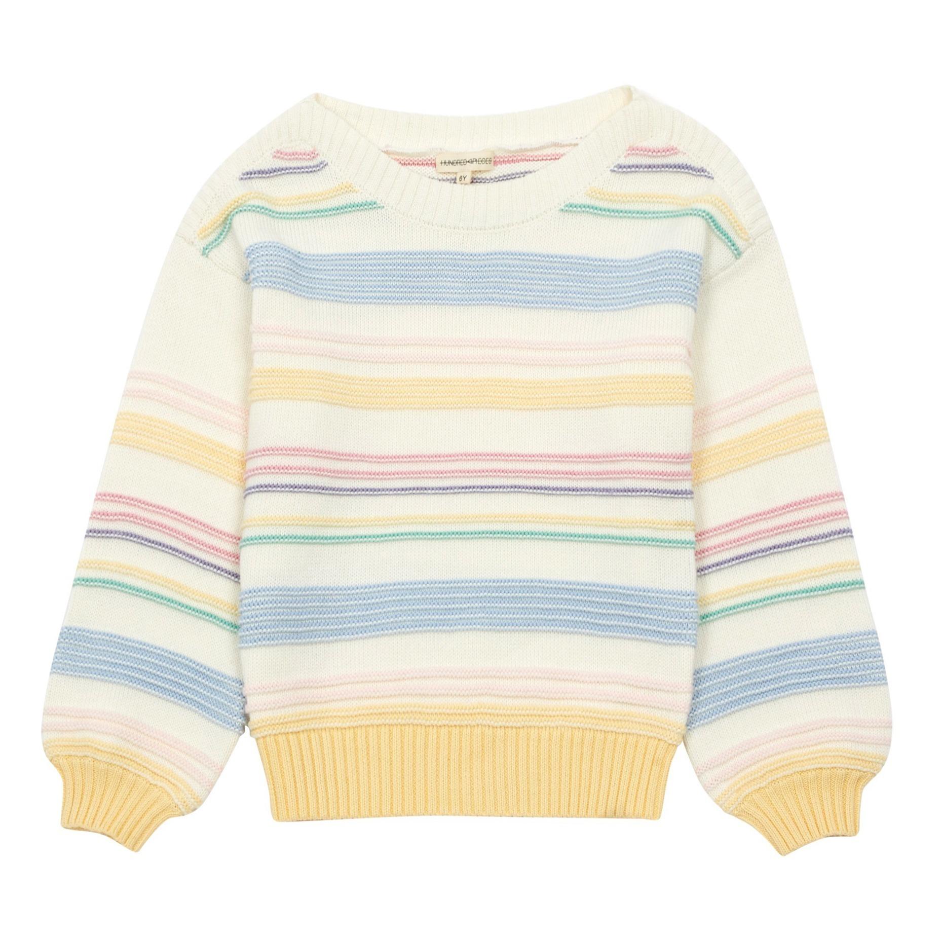 Mode Ado Le Et Jeune Meilleur Vêtements Fille Des Xwb4no0qwz oedBCxrW