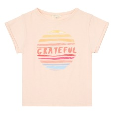 product-Hundred Pieces Camiseta Grateful
